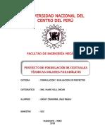 PROYECTO-CENTRAL-TERMICA-SOLAR-PARABOLICA.docx