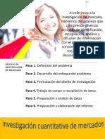Investigación cuantitativa_mayéutica