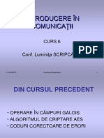IC_06