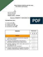 GTI-Criterio5_Procesos