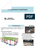 16 Cimentaciones superficiales.pdf