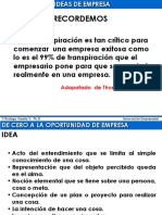 De cero a la oportunidad de emrpesa.pdf