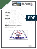 Informe Previo 2 Electronicos 2