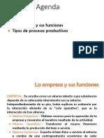 La empresa y sus funciones.ppt
