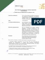 Informes2015.pdf
