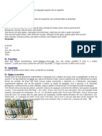 03a3 - Folclore - teoria -  literatura.docx