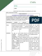 Anexo -tarea cuadro comparaitvo.docx