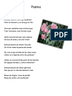 Poemas tercero b.docx