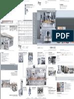 Flyer Blister.pdf