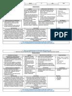 9-10-11-ING2019.pdf