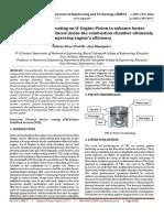 IRJET-V4I11291 tbc.pdf
