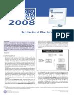 137231783-Dietas-de-Directorio.pdf