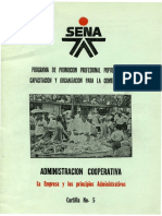 empresa y principios administrativos.pdf