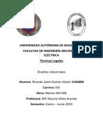 Diseños Industriales.docx