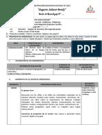 SESION COMO CONSTRUIR OBJETOS DE PAPEL.docx