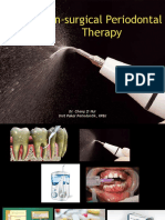 Non-surgical Periodontal Therapy Part 1.pdf