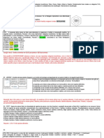 0205 - 01b6 -  Categoria Taxonômica - identificação - exercícios.docx