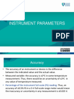 CHAPTER 2 INSTRUMENT PARAMETERS.pptx