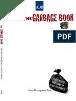 garbage-book.pdf