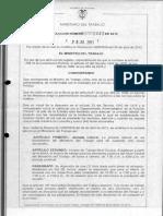 Resolución 2643 de 2013 (1)