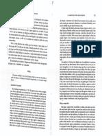 TDC01 - Norbet, E., Dunnig, E. (1995). Hurling. en E. Norbet, E. Dunnig, Deporte y Ocio en El Proceso