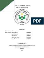 CJR SBD.docx