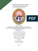 UNSA-TIF-INVERTEBRADOS.docx