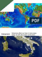 Volkanisme.ppt