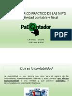 MATERIAL-CURSO-NIFS-PA-CONTADOR-CP-ENRIQUE-CORONA-M.pdf