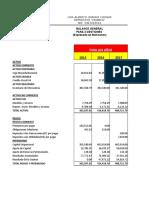 Trabajo de Finanzas - Copia