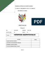 Informe de superficies equipotenciales.docx