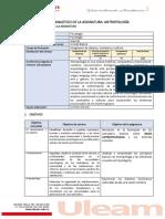 Programa Analítico Antropologia 2019 1 joe-1555609169.docx