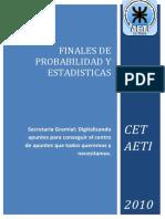 Probabilidad y estadisticas.pdf