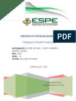 SEGUNDO PARCIAL PRIMER TRABAJO.docx