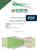 Proyecto_Jacome.docx