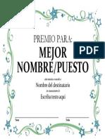 Premio para.docx