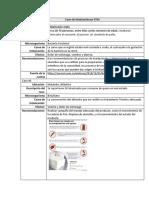 315642013-Casos-de-intoxicacion-por-ETAS-docx.docx