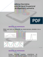 Descriptiva2019.pptx