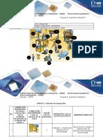 Anexo 2- Informe de Inspección (2).docx