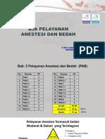4-PAB dokumen 11-18.pdf