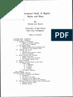 a225.pdf