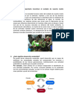 PROTECCION MEDIO AMBIENTE.docx