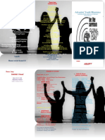 Youth-Fellowship-Program.docx
