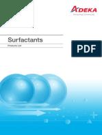 ADEKA_Surfactants-productsList_1111.pdf