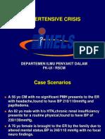 4.Krisis Hipertensi IMELS 15