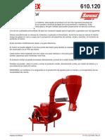 Molino.pdf