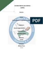 administrativo tarea 2.docx
