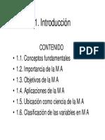 1.1.IntroduccionMA