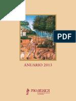 Anuario2013.pdf