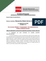 EXAMEN MODULO 1 (1).docx